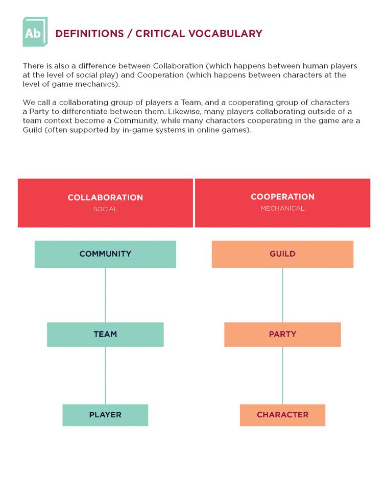 Baldwin Game Design Document